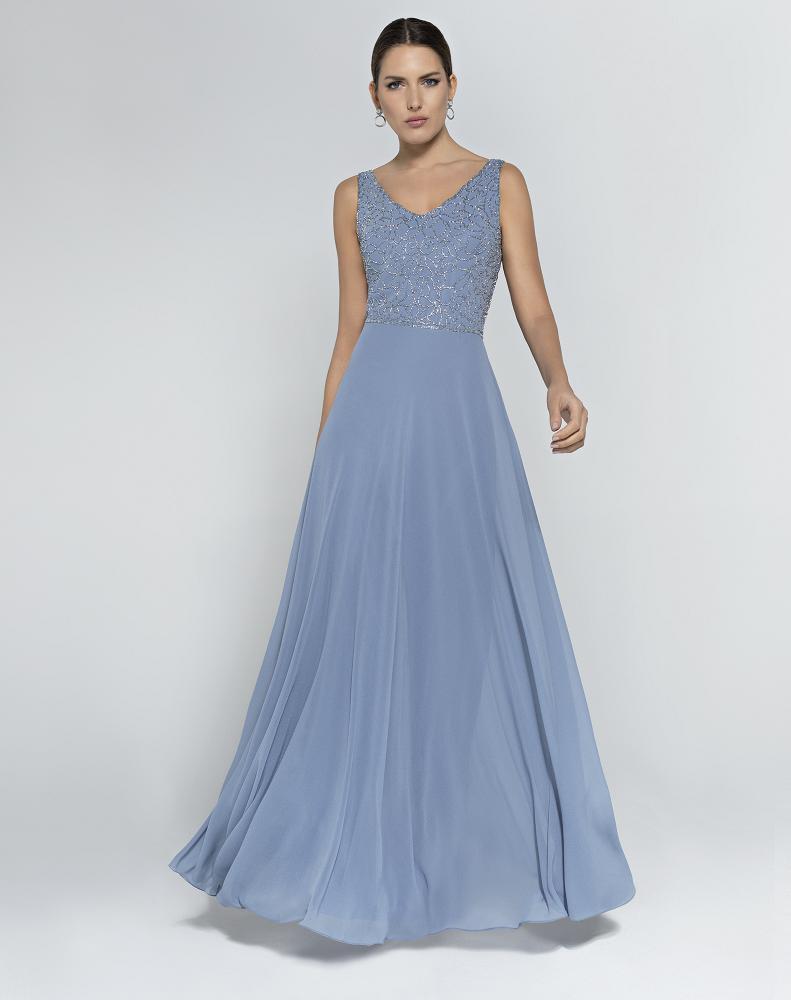 celli-spose-2020-cerimonia-demetrios-evening-D267 – DUSTY BLUE_1