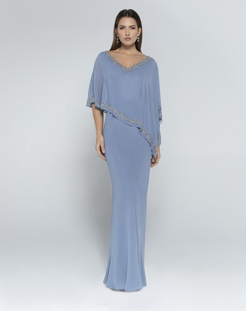 celli-spose-2020-cerimonia-demetrios-evening-D277 – DUSTY BLUE