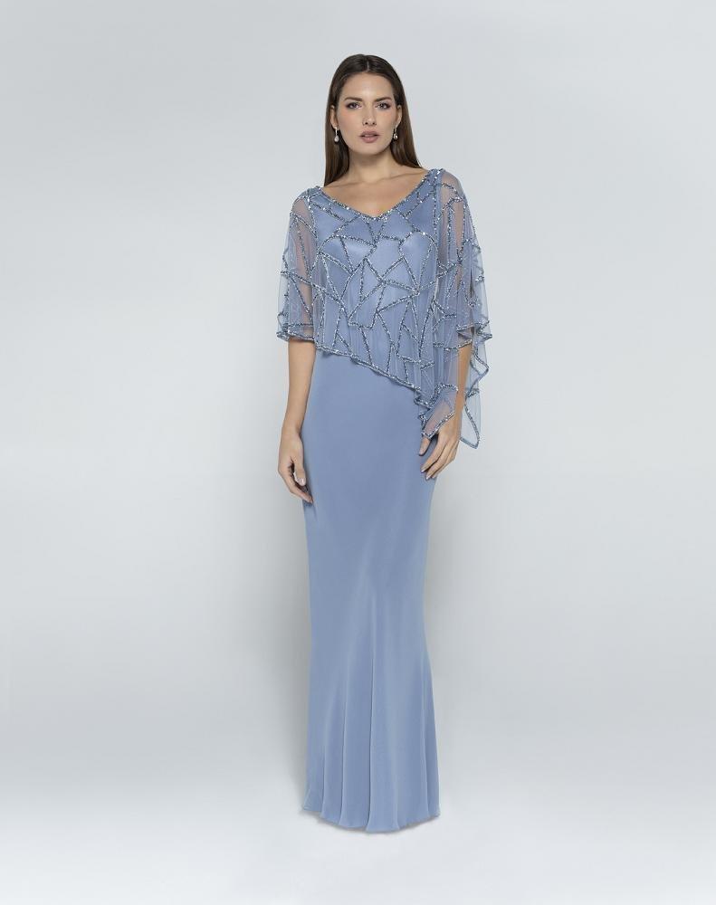 celli-spose-2020-cerimonia-demetrios-evening-D278 – DUSTY BLUE