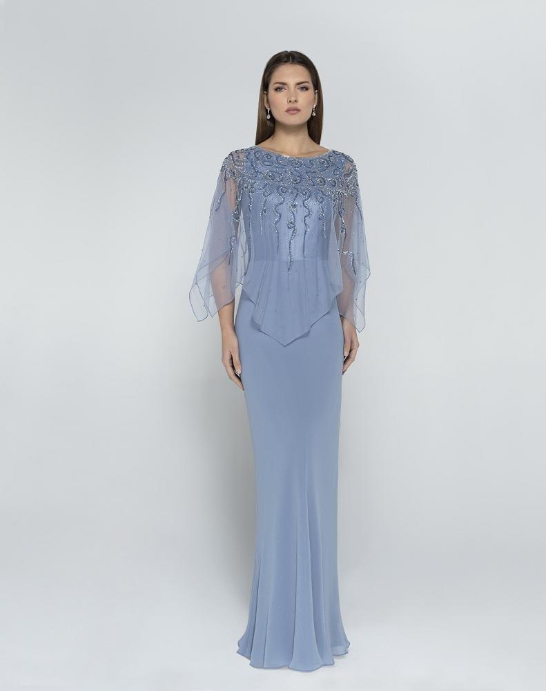 celli-spose-2020-cerimonia-demetrios-evening-D288 – DUSTY BLUE