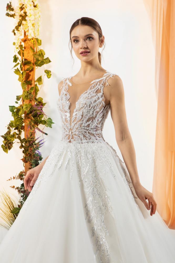 celli-spose-2020-crystalline-bridals-26724-3