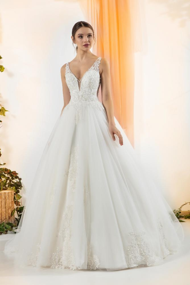 celli-spose-2020-crystalline-bridals-27242-2