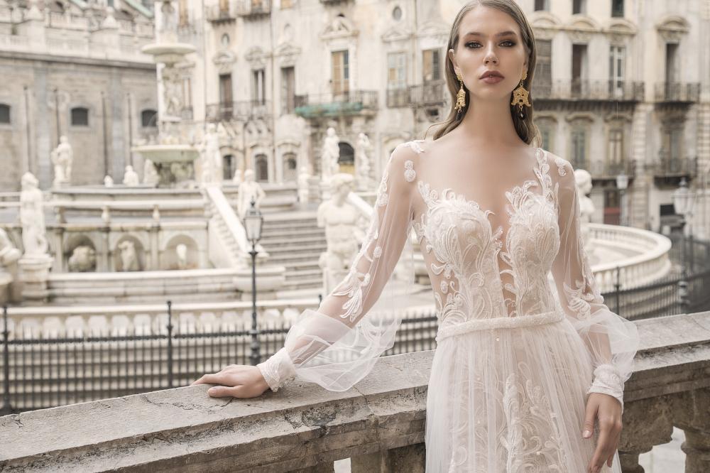 celli-spose-2020-diamond-couture-0032 DAISY