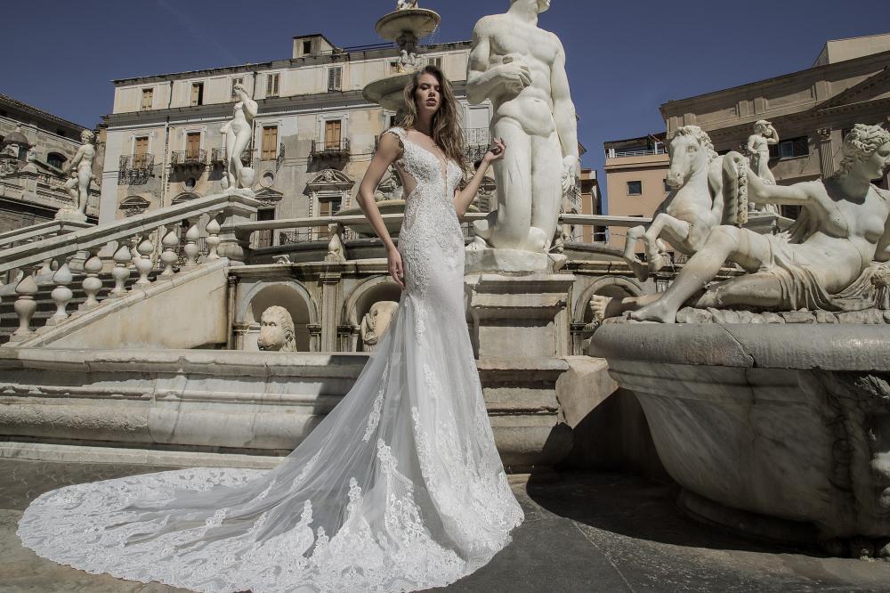 celli-spose-2020-diamond-couture-0033 ELODIE