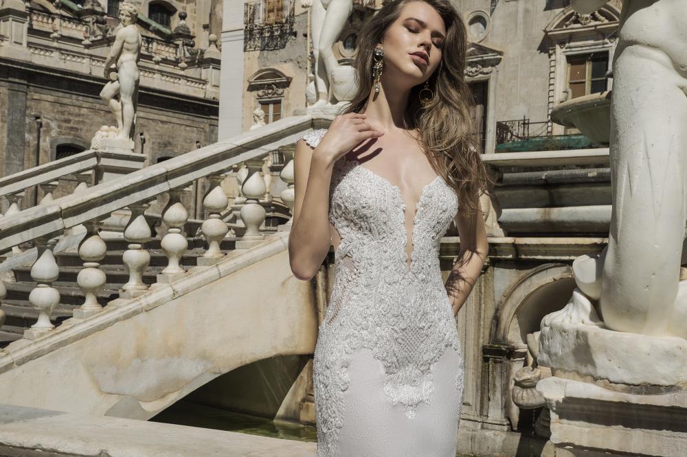 celli-spose-2020-diamond-couture-0052 ELODIE