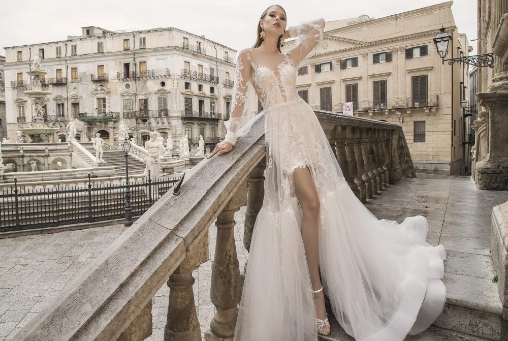celli-spose-2020-diamond-couture-0068 DAISY