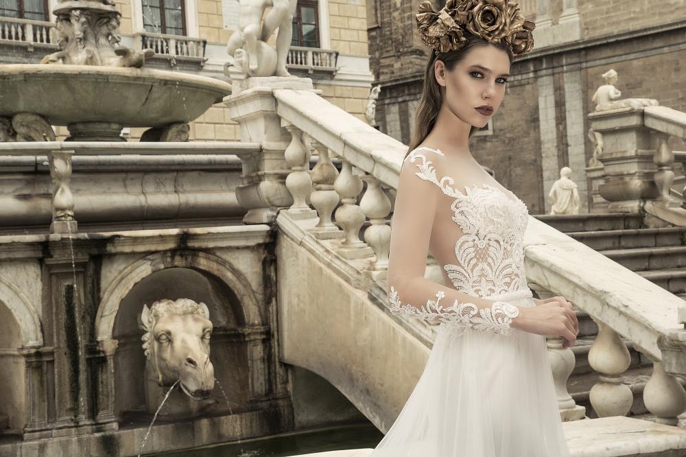 celli-spose-2020-diamond-couture-0105 FUTURA