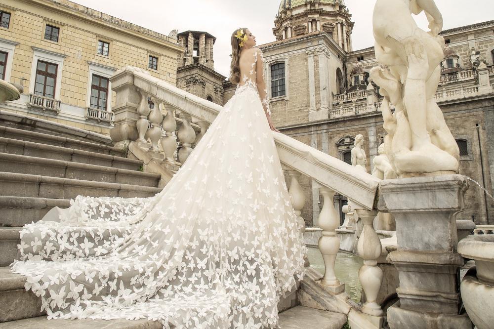 celli-spose-2020-diamond-couture-0140 SAKURA