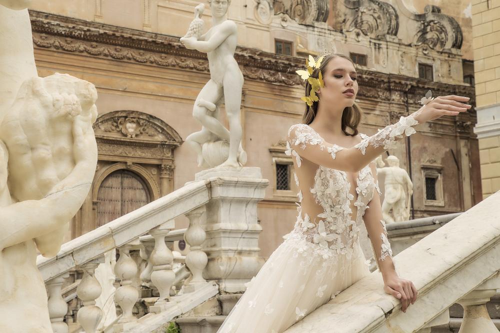 celli-spose-2020-diamond-couture-0149 SAKURA