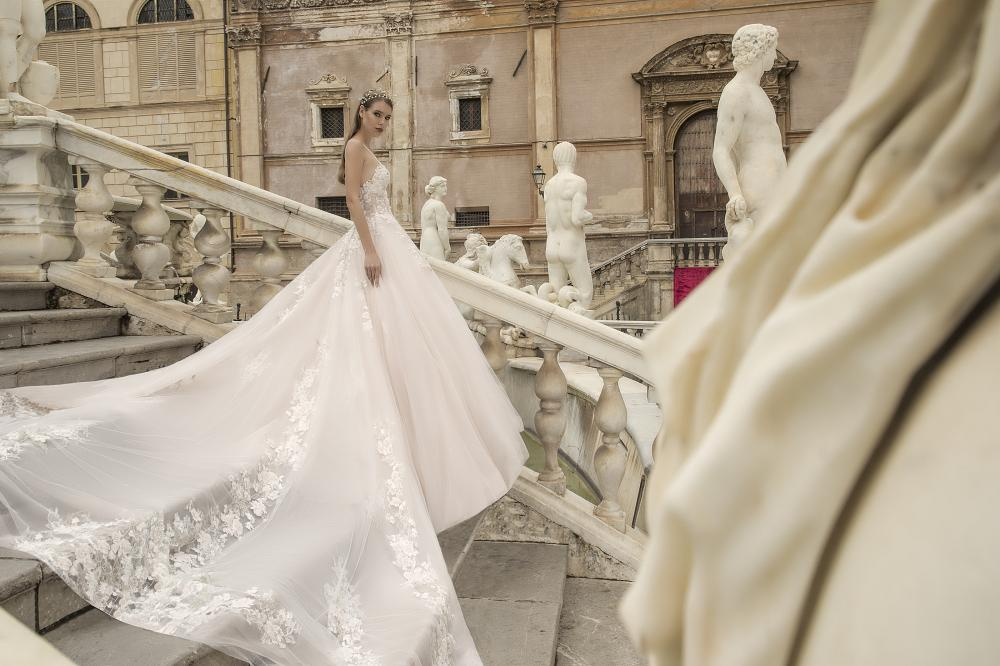 celli-spose-2020-diamond-couture-0188 ANEMONE