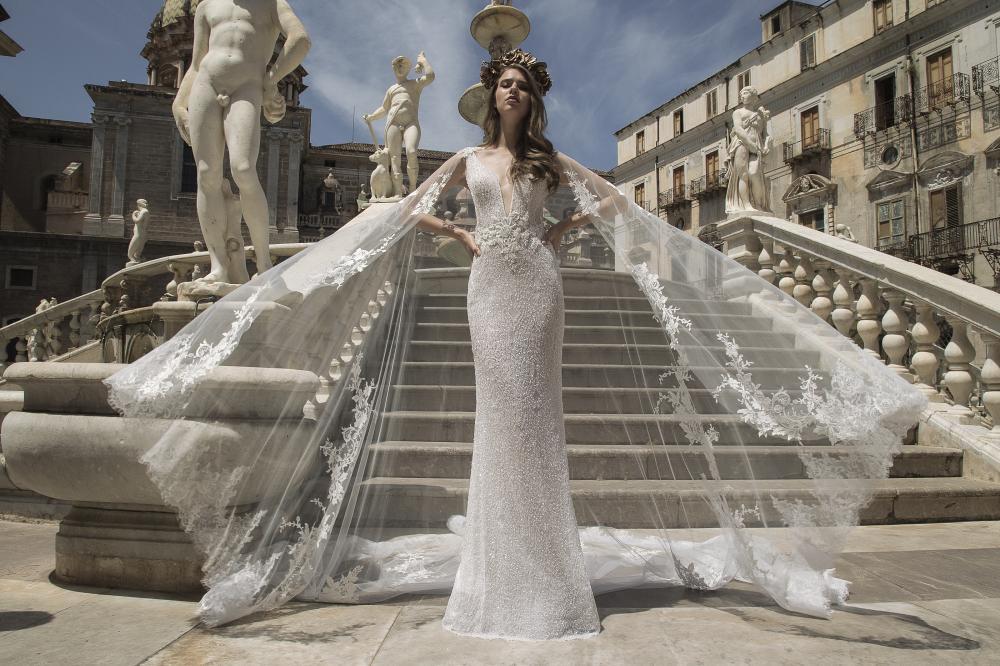 celli-spose-2020-diamond-couture-0238 DEA