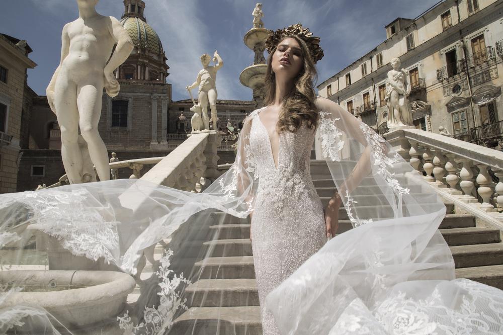 celli-spose-2020-diamond-couture-0254-2 DEA
