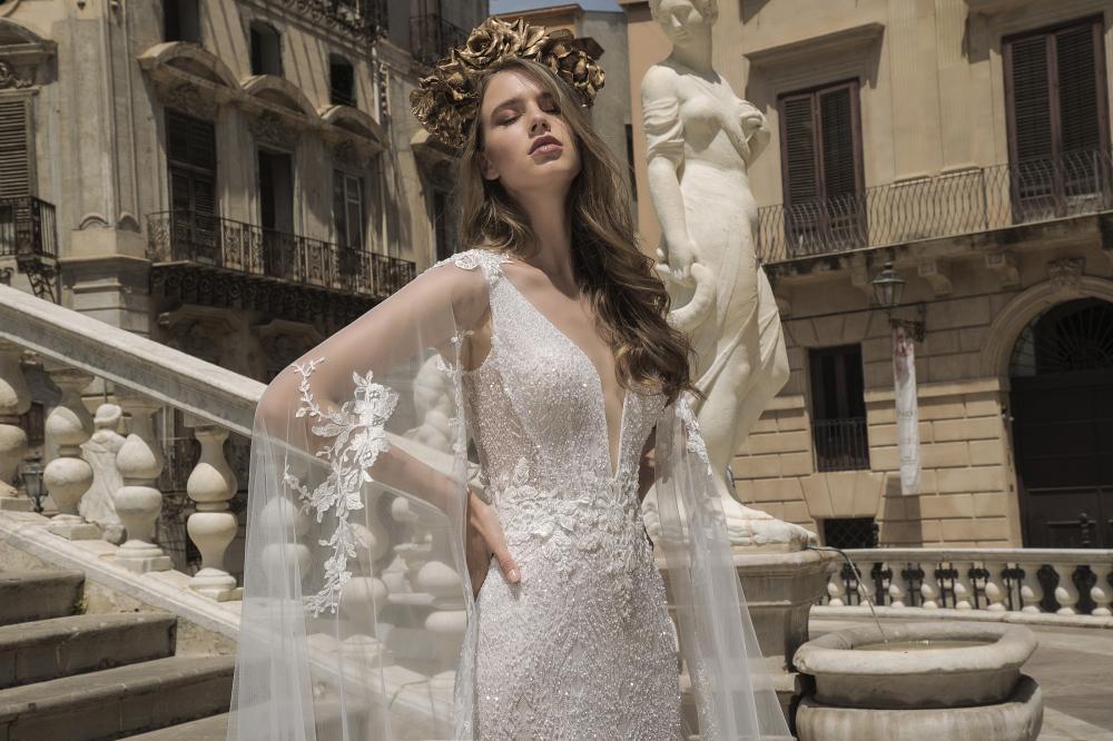 celli-spose-2020-diamond-couture-0257 DEA