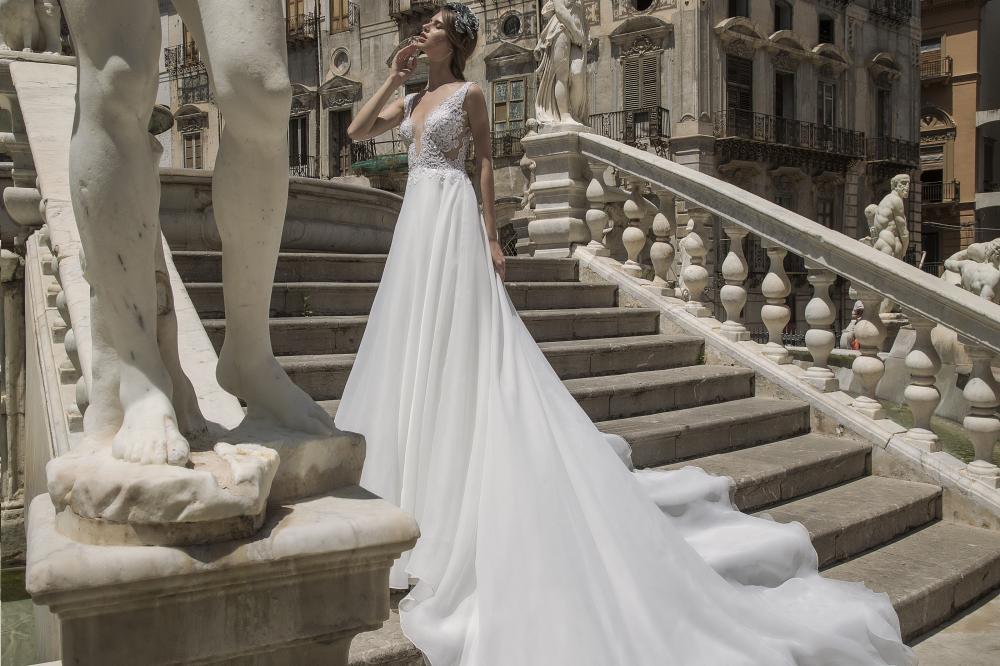celli-spose-2020-diamond-couture-0269 EGLE
