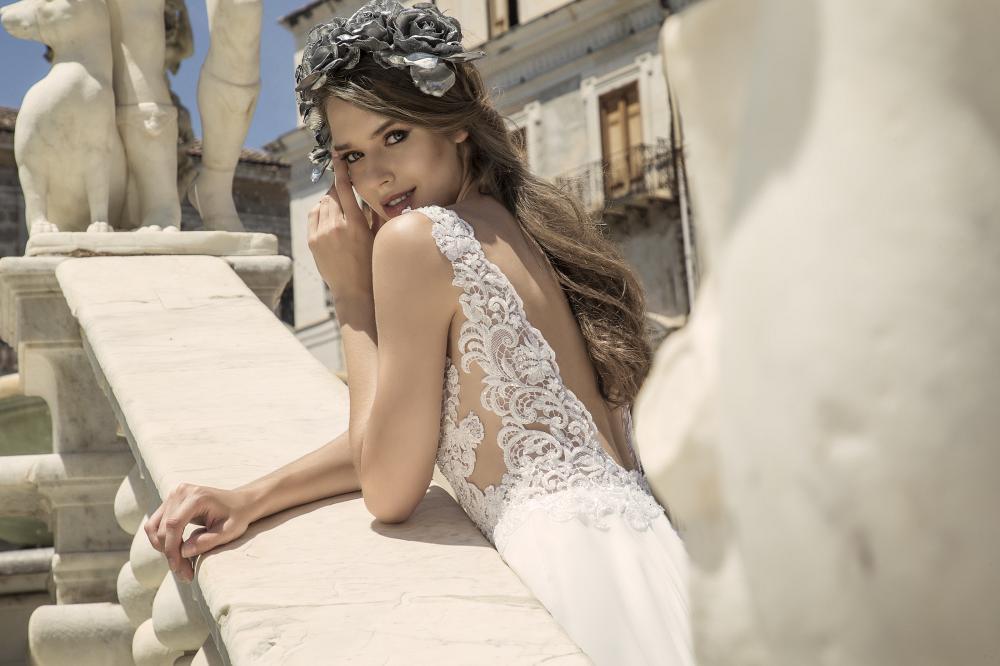 celli-spose-2020-diamond-couture-0291 EGLE