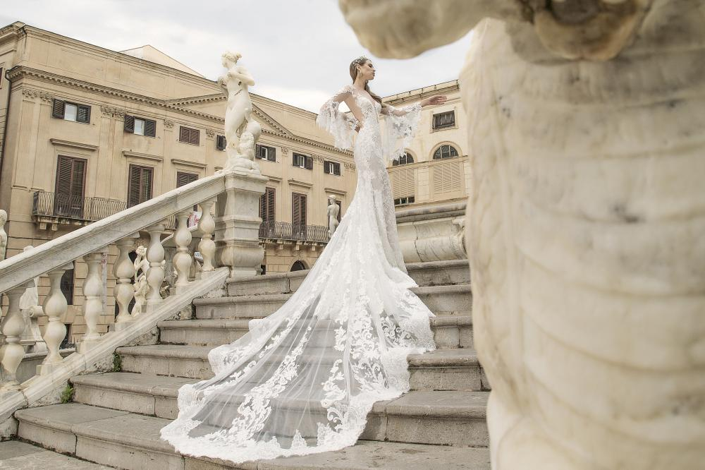 celli-spose-2020-diamond-couture-0321 SAFIRA