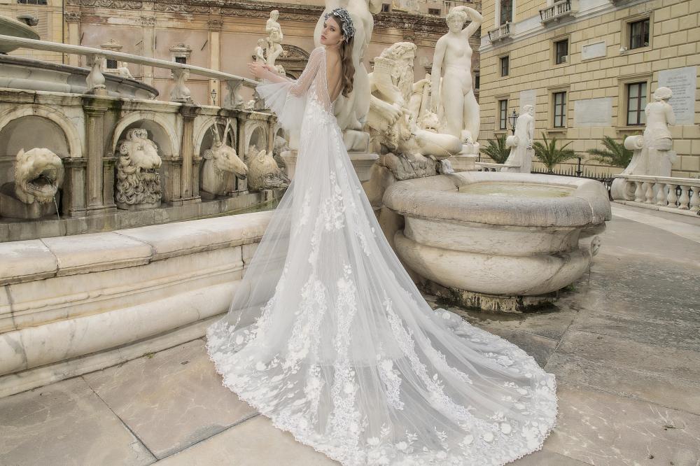 celli-spose-2020-diamond-couture-0356 MORGANA