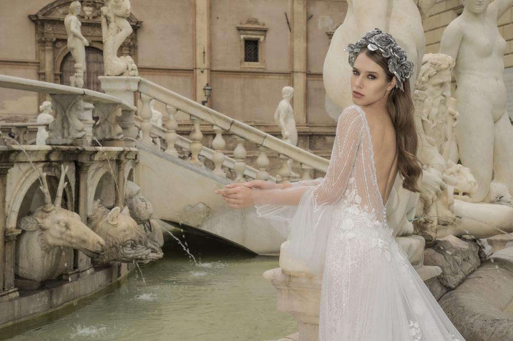 celli-spose-2020-diamond-couture-0365 MORGANA