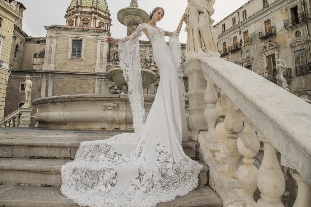 celli-spose-2020-diamond-couture-0466 DOROTHY