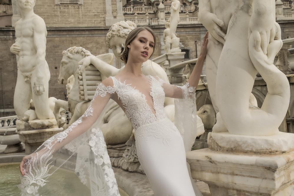 celli-spose-2020-diamond-couture-0486 DOROTHY