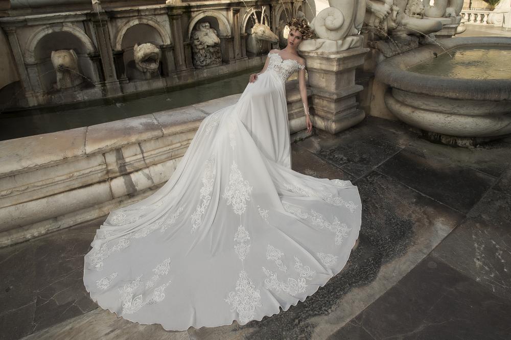 celli-spose-2020-diamond-couture-0720 MARILYN