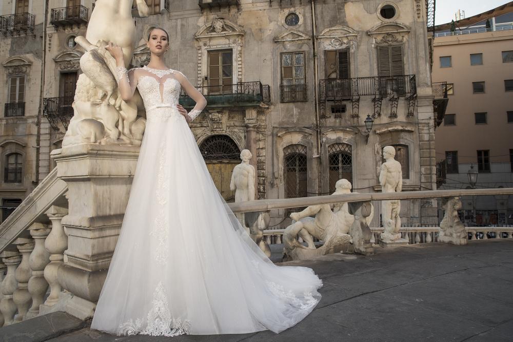 celli-spose-2020-diamond-couture-0810 NANCY
