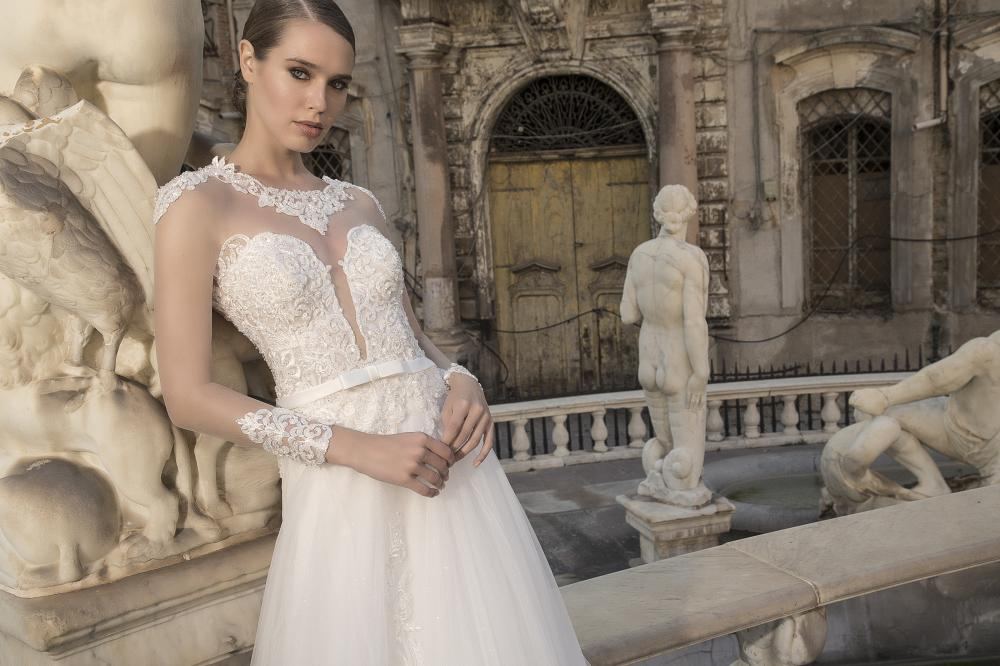 celli-spose-2020-diamond-couture-0825 NANCY