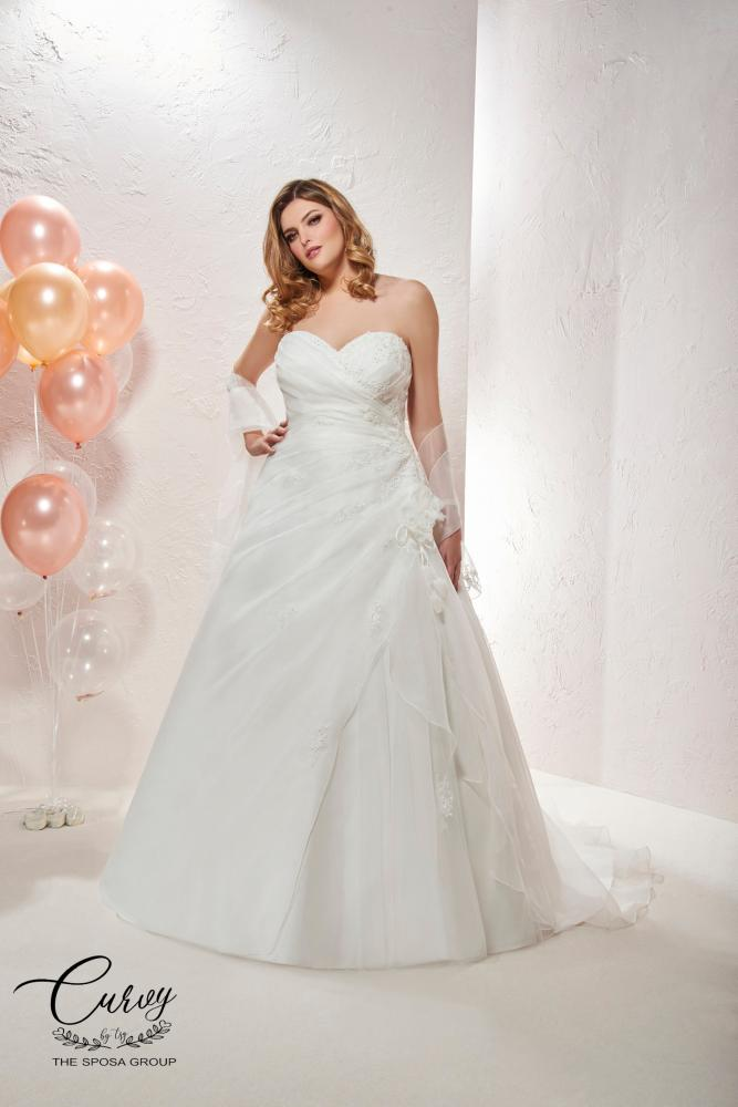 celli-spose-2020-the-sposa-group-curvy-CU 208-03 A