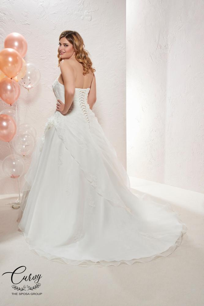 celli-spose-2020-the-sposa-group-curvy-CU 208-03 B