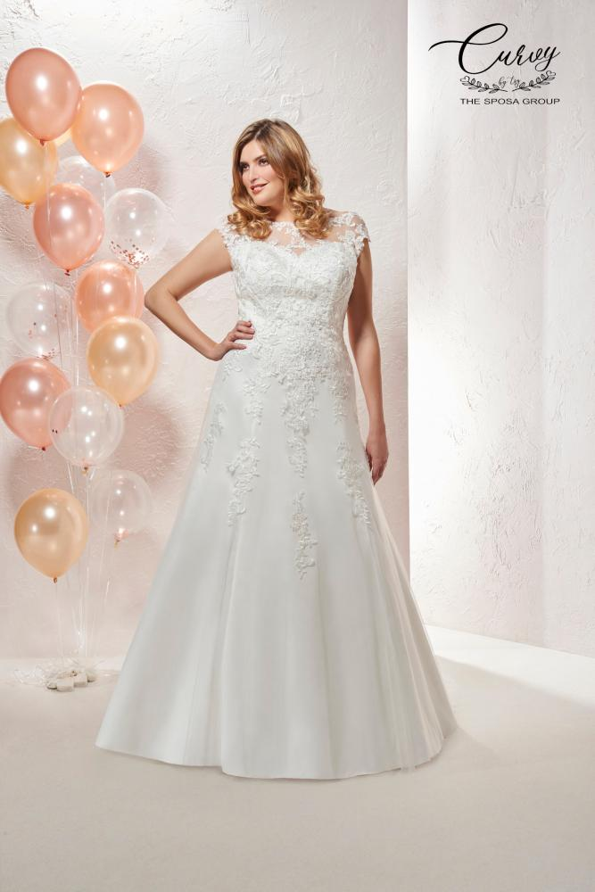 celli-spose-2020-the-sposa-group-curvy-CU 208-07 A