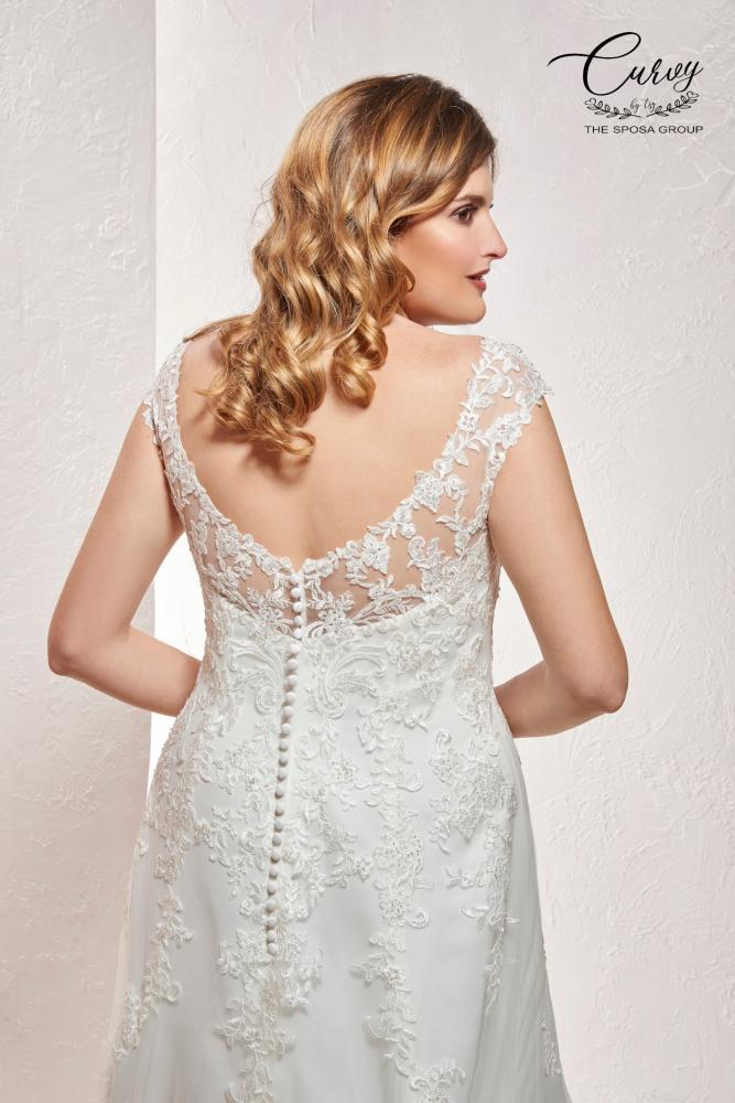 celli-spose-2020-the-sposa-group-curvy-CU 208-07 B
