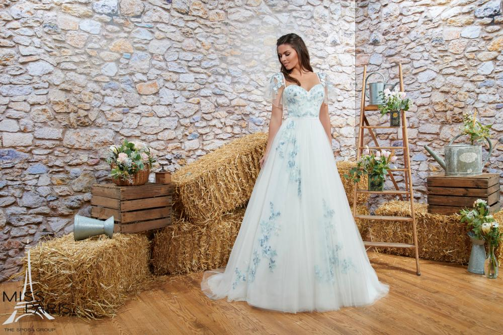 celli-spose-2020-the-sposa-group-miss-paris-MP 203-03 IV BLUE