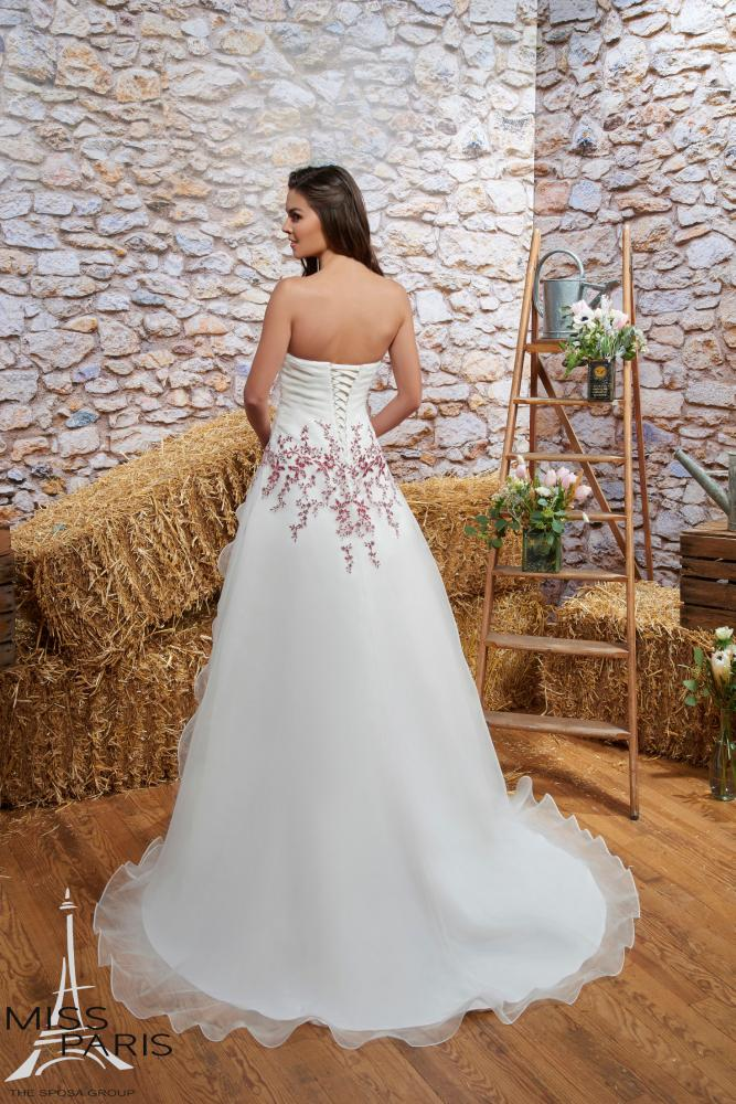 celli-spose-2020-the-sposa-group-miss-paris-MP 203-06 IV BURG. S