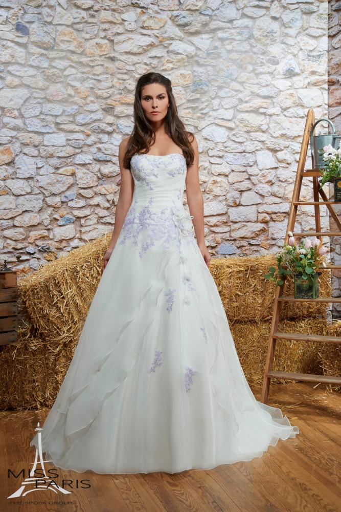 celli-spose-2020-the-sposa-group-miss-paris-MP 203-06 IV LILAC S