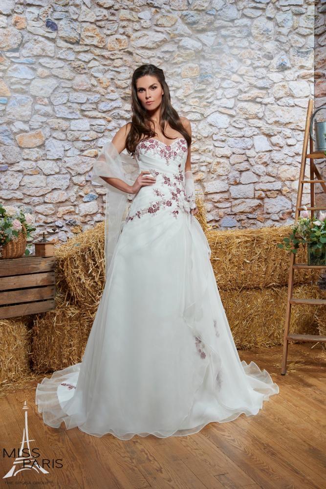 celli-spose-2020-the-sposa-group-miss-paris-MP 203-09 IV BURG S