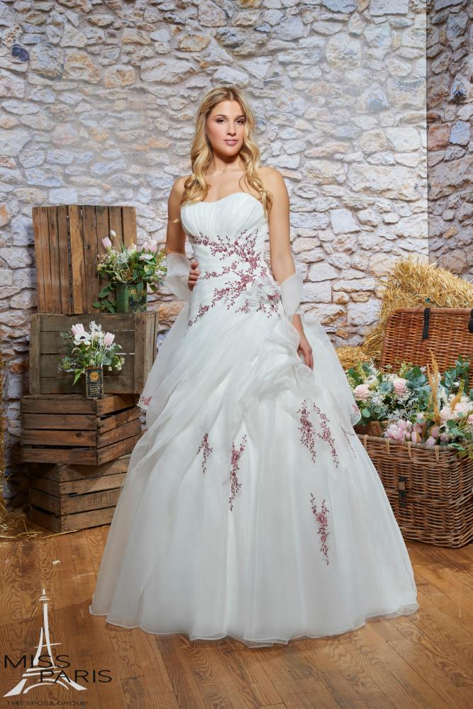 celli-spose-2020-the-sposa-group-miss-paris-MP 203-11 IV BURG S
