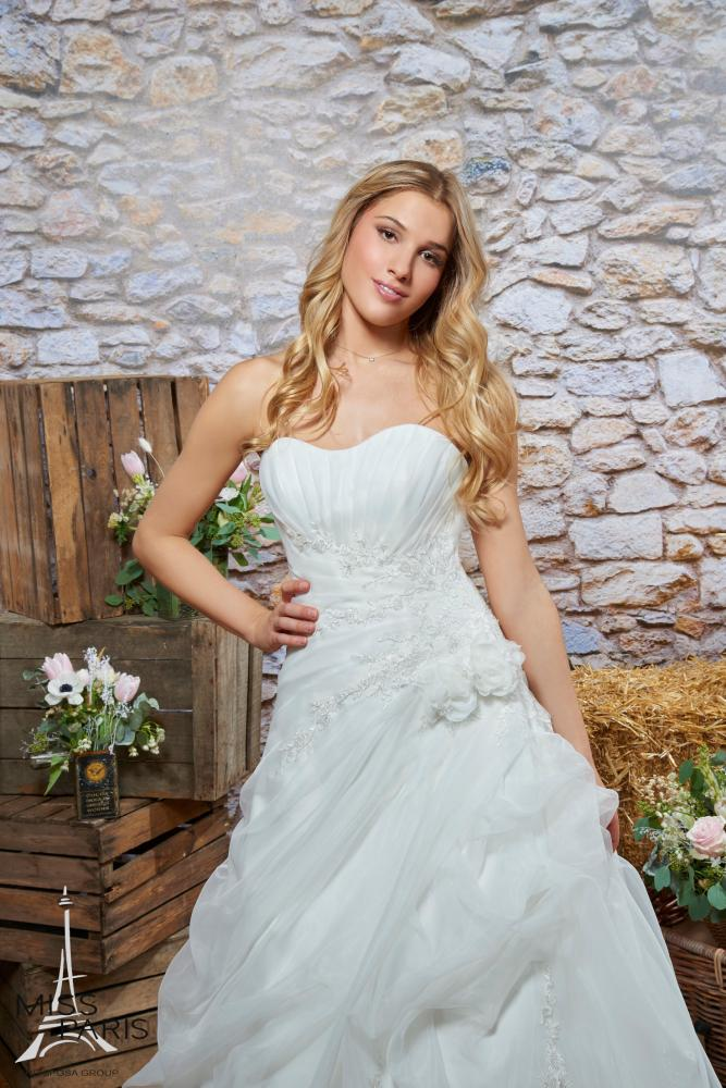 celli-spose-2020-the-sposa-group-miss-paris-MP 203-11 IV S