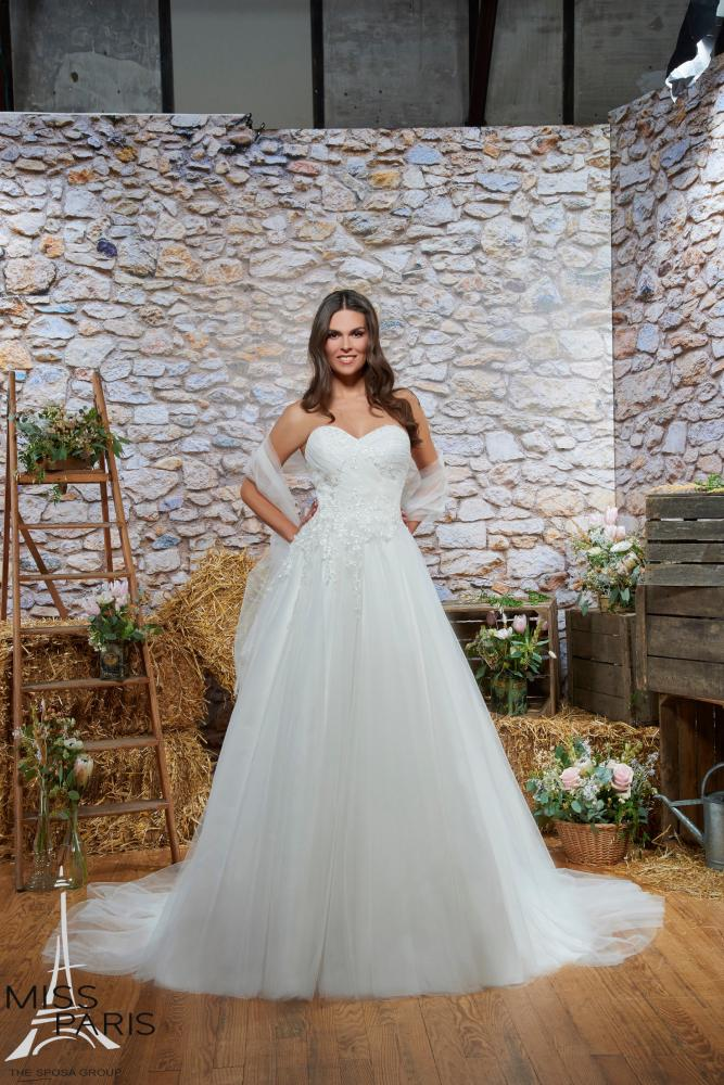 celli-spose-2020-the-sposa-group-miss-paris-MP 203-14 IV S
