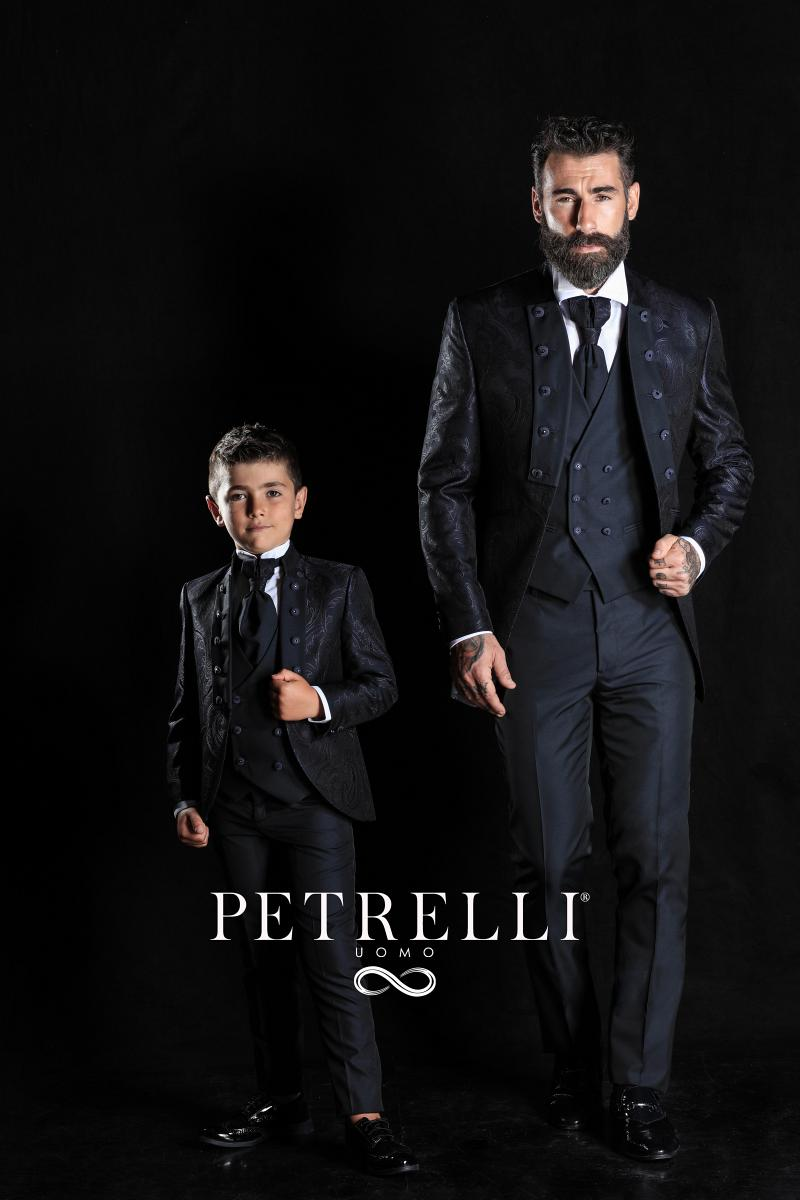 celli-spose-2020-uomo-petrelli-MOD_C40006DB_CAMP_351_INFINITY_P117 – Copia