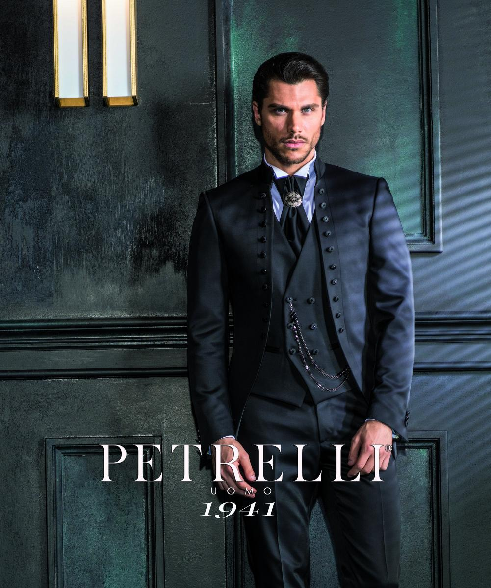 celli-spose-2020-uomo-petrelli-MOD_C40009RB2_CAMP_362_1941_P55 – Copia