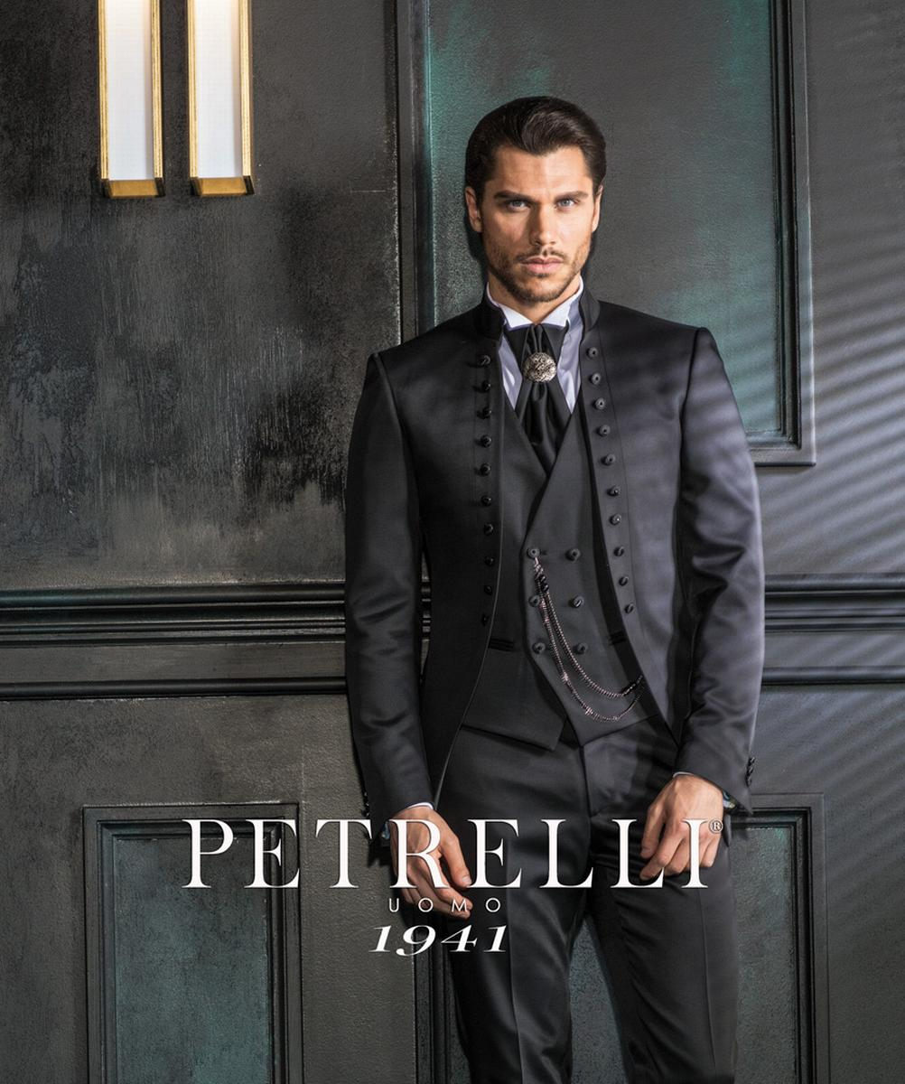 celli-spose-2020-uomo-petrelli-MOD_C40009RB2_CAMP_362_1941_P55