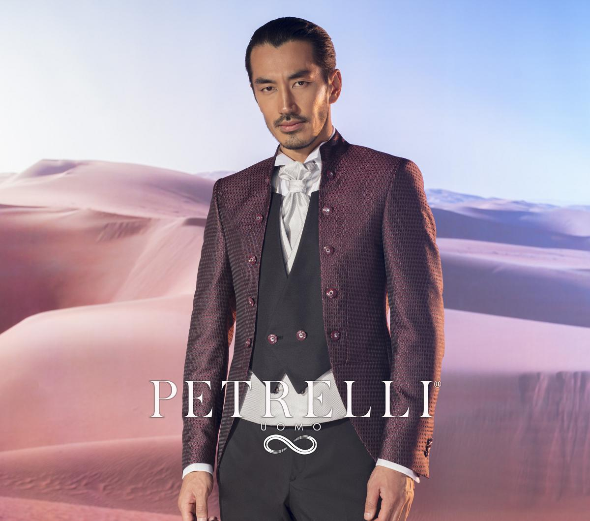 celli-spose-2020-uomo-petrelli-MOD_F50005DB_CAMP_442_INFINITY_P65 – Copia