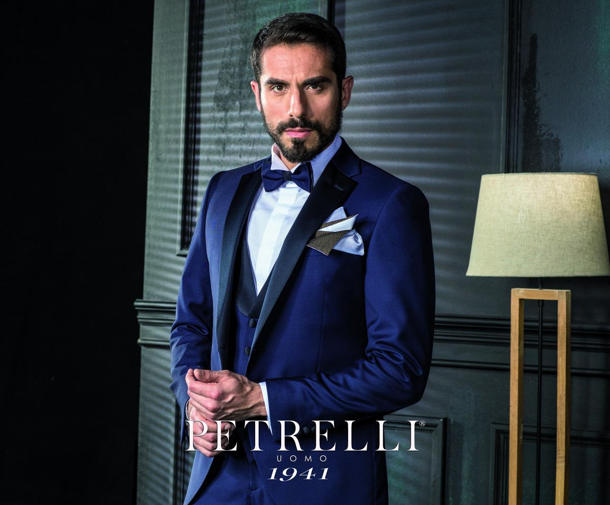 celli-spose-2020-uomo-petrelli-MOD_N10003DL_CAMP_101_1941_P29