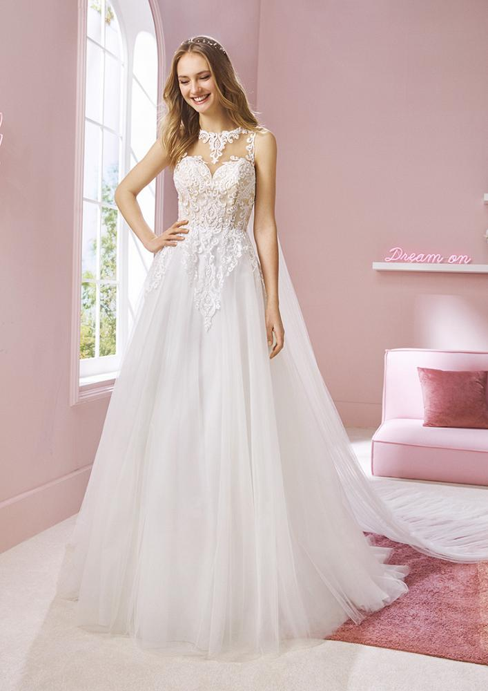 celli-spose-2020-white-one-pronovias-ALANIS-B