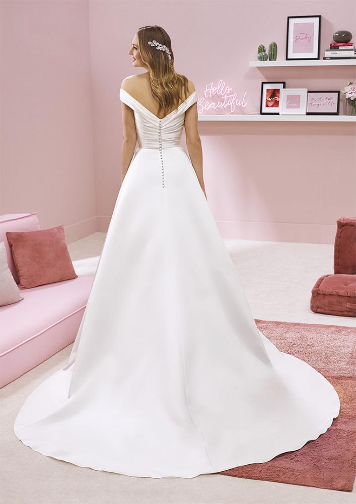 celli-spose-2020-white-one-pronovias-ALICAI-C