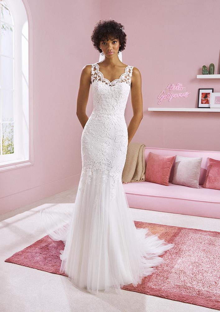 celli-spose-2020-white-one-pronovias-BILLIE-B