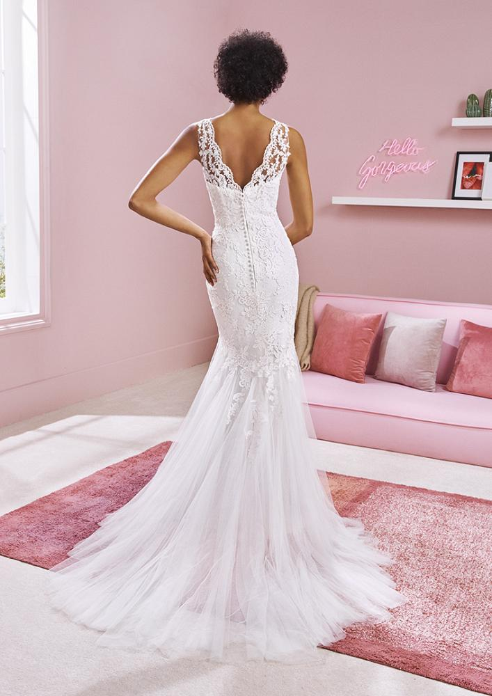 celli-spose-2020-white-one-pronovias-BILLIE-C