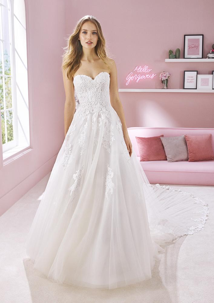 celli-spose-2020-white-one-pronovias-CHELSEA-B