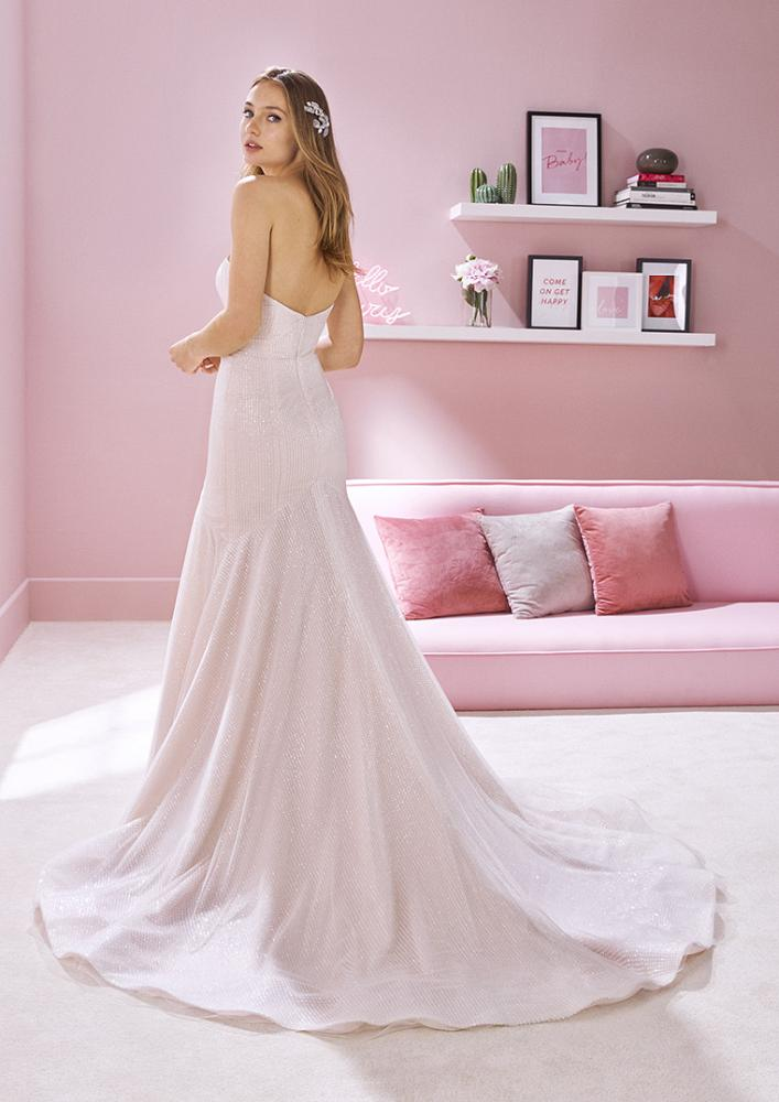 celli-spose-2020-white-one-pronovias-DEBBIE-C