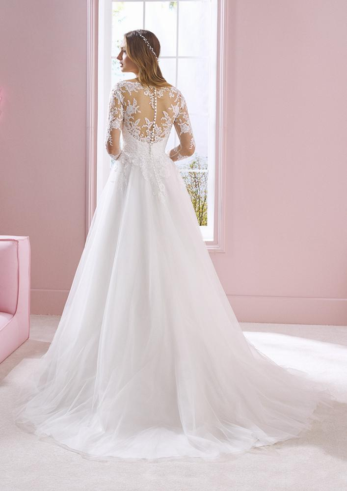 celli-spose-2020-white-one-pronovias-ETTA-C
